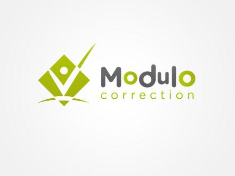 Modulo Correction