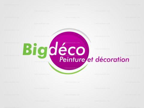 Big Deco