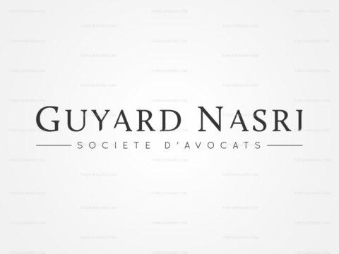 Guyard Nasri Avocats
