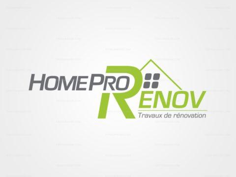 Home Pro Renov