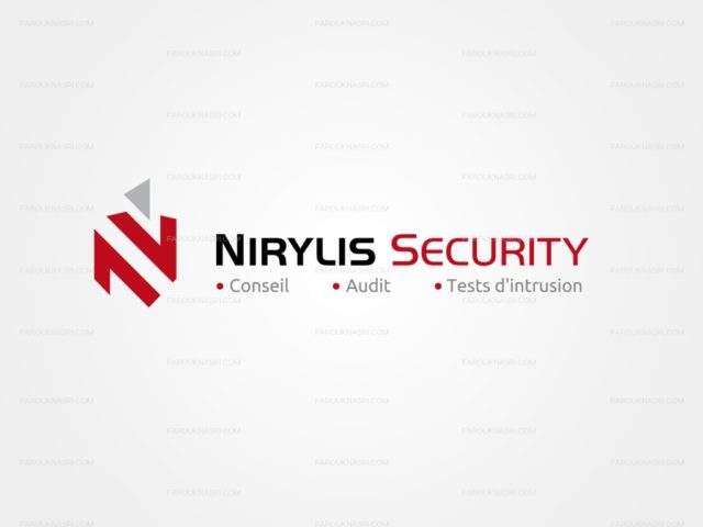 Nirylis Security