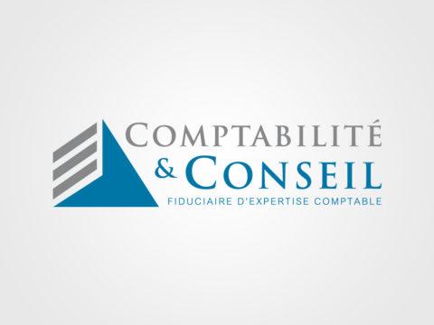 Comptabilité & Conseil