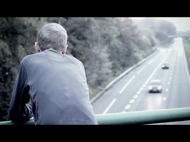 VENDETTA : Un trailer de court-métrage orienté action !