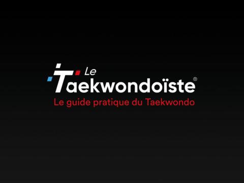 Le Taekwondoïste