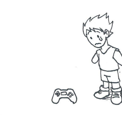 Handicap & Jeux vidéos : l'UX Design doit intégrer l'ensemble des joueurs et créer de l'innovation