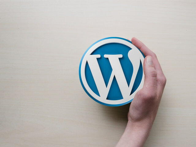 agence WordPress Lille