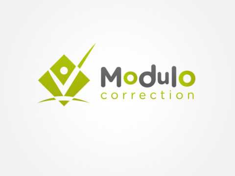 Modulo Correction