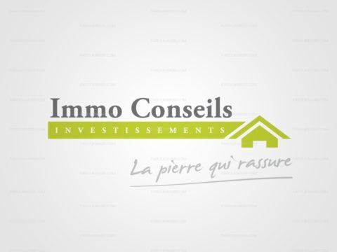 Immo Conseils Investissements