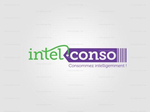 Intel Conso