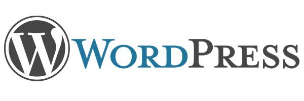 wordpress-farouk-nasri