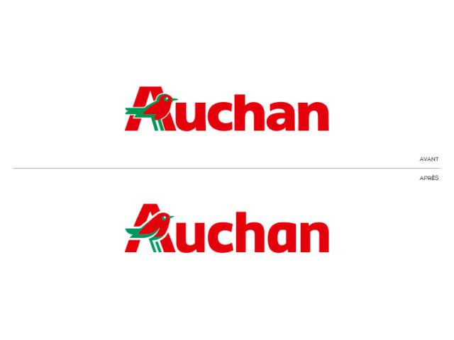 logo_auchan_avant_apres