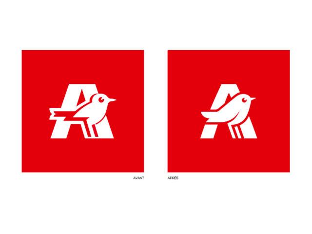 nouveau_logo_auchan_avant_apres_fond_rouge