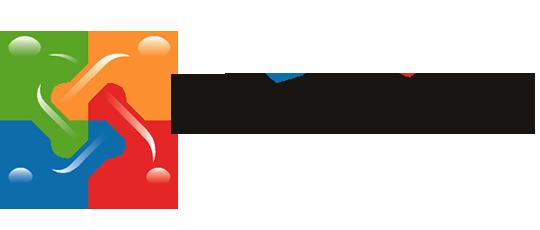 joomla-farouk-nasri