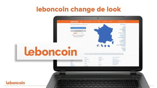 leboncoin-look