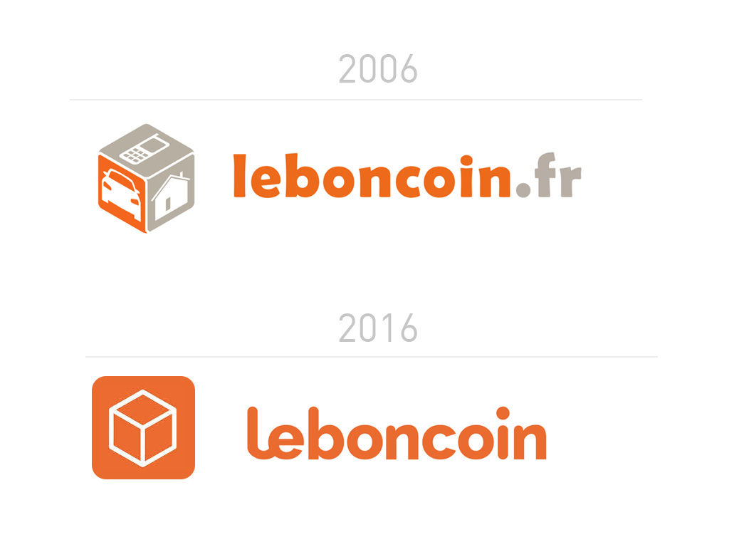 le bon coin logo. Black Bedroom Furniture Sets. Home Design Ideas