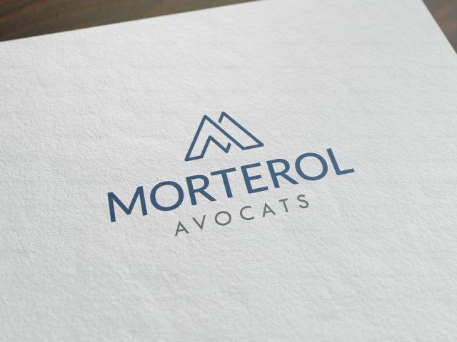 Morterol Avocats