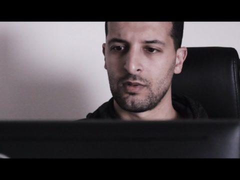 APPEL INCONNU – Episode 2 : La suite du court-métrage désormais en ligne