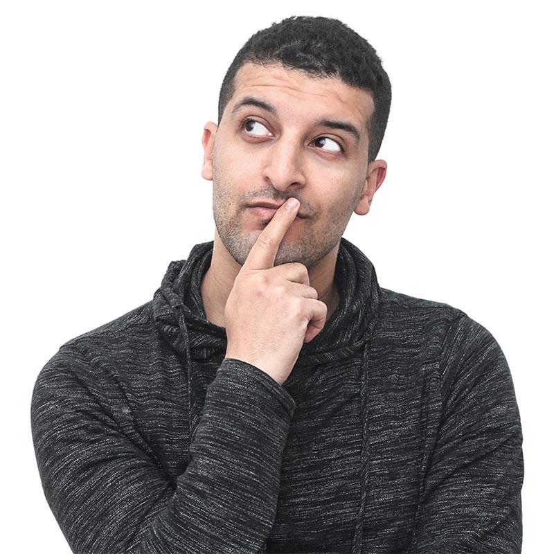 about_farouk_nasri